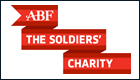 ABF, The Soldiers Charity