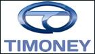 timoney-logo